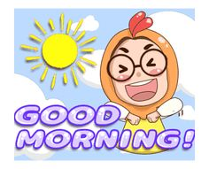 Good Morning Gif, Morning Images, Gifs, Hi Gif, Animated Smiley Faces, Hello Quotes, Emoji Pictures, Cute Memes, Morning Greeting