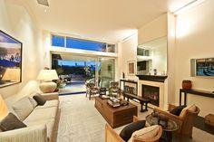 108A Paddington St, Paddington - 4 bed, 2 bath, 2 car - Sold in November 2011 Ben Collier 0414 646 476