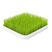 Boon Grass Éqouttoir À Poser
