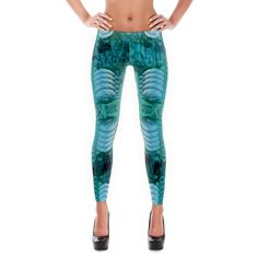 Pretty+Blue+Flamingo+Leggings+/+Yoga+Pants Stylish,+durable,+and+a+hot+fashion+staple.+These+polyester/spandex+leggings+are+made+of+a+comfortable+microfiber+yarn,+and+they'll+never+lose+their+stretch.+  •+Fabric+is+82%+polyester,+18%+spandex+ •+Four-way+stretch •+Elastic+waistband •+Importe...