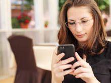 É mais difícil empreender sendo mulher? http://ift.tt/2dOTGvC #marketingdigital #emailmarketing #publicidadeonline #redessociais #facebook #empreendedorismo #empreendedor #dinheiro #sucesso #empreenda #negócio #saúde #amor #educacao #app #android #aplicativos #tecnologia #apps