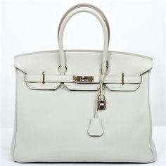 hermes handbags for sale - hermes kelly pochette rose confetti clutch bag epsom phw janefinds ...