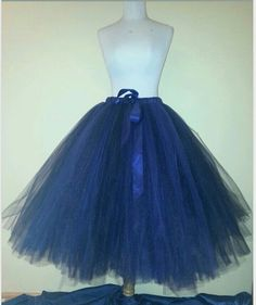 Hey, I found this really awesome Etsy listing at https://www.etsy.com/listing/183360294/plus-size-adult-tulle-skirt-adult-tutu