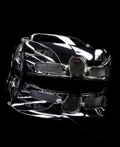 Visit The MACHINE Shop Café... ❤ Best of Bugatti @ MACHINE ❤ (2015 Bugatti ƎB Veyron Beauty)