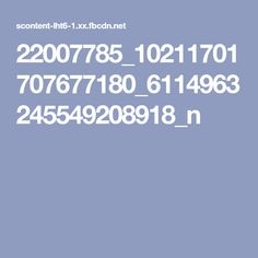 22007785_10211701707677180_6114963245549208918_n
