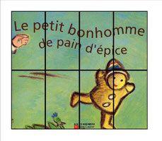 Les 194 Meilleures Images Du Tableau Bonhomme Pain D Epices Sur