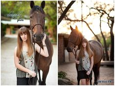 hobbies, interests, equestrian senior photos, senior photos with horses