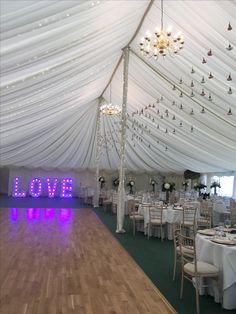 Longstowe hall September Wedding Flowers, 7 August, Marquee Wedding, Seasonal Flowers, Decor Ideas, Decoration, Decor, Decorations, Decorating