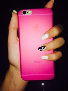 Puro case for iPhone 6❤️