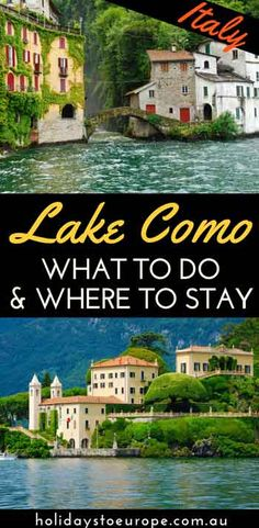 lake como what to do where to stay 350
