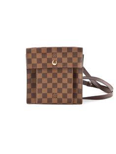 Louis Vuitton Crossbody Bag. Louis Vuitton Crossbody Bag a7207b08e7844