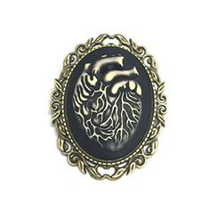 Menschliches Herz Vintage-Stil Brosche Pin Cameo Fallen Saint http://www.amazon.de/dp/B00YY44BG2/ref=cm_sw_r_pi_dp_Qp7Pvb0KQZ35T
