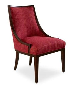 013 01-690 Kenyon Side chair