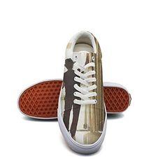 7bd191ab0fb5d Men's Clothes · Canvas Sneakers for Women BRUNO-MARS-24K-MAGIC- Non-Slip On
