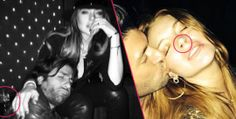 Insta-Relapse! Concerned Fans Slam Lindsay Lohan For Flaunting Her Party Lifestyle, Despite Claims Of Sobriety   Radar Online