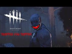 Trapper You Trippin! - Dead By Daylight Gameplay w/ Hal and Adreden Discord, Gaming, Youtube, Movie Posters, Video Games, Game, Games, Youtubers, Film Posters
