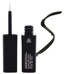 The Best Liquid Eyeliner for Sensitive Eyes - ModCity Magazine