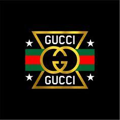 Badge Design, Logo Design, Nike Drawing, Gucci Bedding, Gucci Wallpaper Iphone, Converse Logo, Boys Shirts, T Shirts, Adidas Design