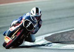 Angel Nieto, Grand Prix, motorcycle, racing