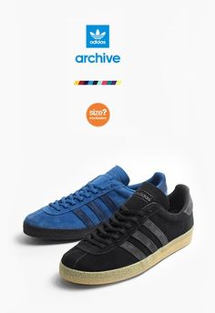wholesale dealer 1810a 08a22 adidas Originals Topanga Adidas Casual Shoes, Adidas Shoes, Sneaker  Posters, New Trainers,