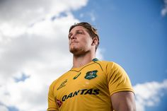 Giants, Cowboys, Football, Rugby and Life Michael Hooper, Rugby Memes, Boyish, My Crush, Cowboys, Tuesday, Crushes, Polo Ralph Lauren, Faces