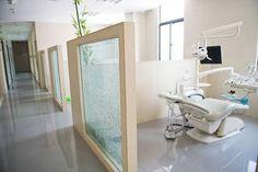 clinica odontologica - Pesquisa Google