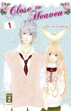 Kyou no Kira-kun - Manga bekommt wichtige Ankündigung - http://sumikai.com/mangaanime/kyou-no-kira-kun-manga-bekommt-wichtige-ankuendigung-134885/