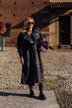 Uk Fashion, Fashion Photo, Spring Fashion, Fashion Beauty, Autumn Fashion, London Street, Spring Street Style, Milan Fashion Weeks, Cool Street Fashion