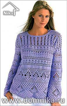 Fabulous Crochet a Little Black Crochet Dress Ideas. Georgeous Crochet a Little Black Crochet Dress Ideas. Crochet Jumper, Crochet T Shirts, Black Crochet Dress, Crochet Cardigan, Crochet Clothes, Easy Crochet, Crochet Lace, Crochet Fashion, Crochet Patterns