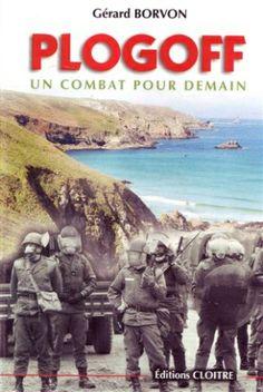 La Bretagne et ses Révoltes + Plogoff Le Livre ! La Lutte des Bretons contre le Nucléaire : cliquez sur l'image pour lire l'Article