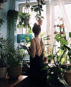 Vanessa Moita (moitavanessa) on Pinterest