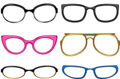 ***El Tamaño de las Monturas de tus Gafas según tu Rostro*** El tipo de rostro tiene mucho que ver a la hora de elegir el tamaño de la montura de tus gafas....SIGUE LEYENDO EN..... http://comohacerpara.com/el-tamanio-de-las-monturas-de-tus-gafas-segun-tu-rostro_7659b.html