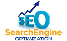 Google Ads, Online Advertising, Seo Company, Seo Services, Search Engine Optimization, Growing Your Business, Digital Marketing, Web Design, Social Media