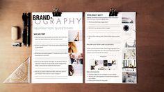 Brand-ography-worksheets-by-Julie-Harris-Design