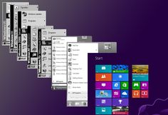 Microsoft's Start menu is a big deal. It's the first thing many people think of when they think of Windows, or even Microsoft. The simple Start menu has existed for more than 20 years now. It...