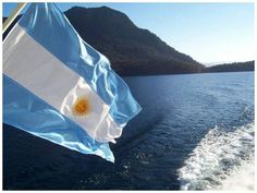 Argentina by ~adricos on deviantART Toscana, Mount Everest, Mountains, Photography, Travel, Outdoor, Bella, Google, Tango