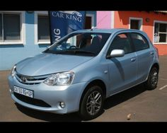 2012 TOYOTA ETIOS 1.5 XS 5DR , http://www.carsusedcars.co.za/toyota-used-for-sale-ravenswood-eastrand-boksburg-gauteng_vid_5532791_rf_pi.html