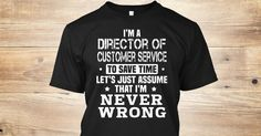 If You Proud Your Job, This Shirt Makes A Great Gift For You And Your Family. Ugly Sweater Director Of Customer Service, Xmas Director Of Customer Service Shirts, Director Of Customer Service Xmas T Shirts, Director Of Customer Service Job Shirts, Director Of Customer Service Tees, Director Of Customer Service Hoodies, Director Of Customer Service Ugly Sweaters, Director Of Customer Service Long Sleeve, Director Of Customer Service Funny Shirts, Director Of Customer Service Mama, Director Of…