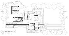 Yucatan - architect Isay Weinfeld