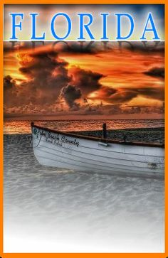 South Florida will fulfill all of your desires! http://www.waterfront-properties.com/jupiteradmiralscove.php