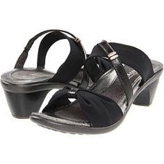 Naot Footwear - Genesis