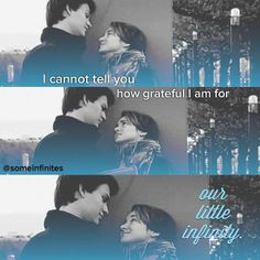 the fault in our stars cutest moment ever I Need Love, I Fall In Love, Falling In Love, Hazel And Augustus, Tfios, Divergent, John Green Books, Looking For Alaska, Qoutes About Love