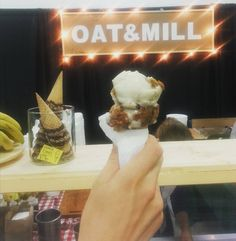 Had a wonderful time at Ottawa VegFest today featuring @oatandmill . Thank you to everyone who helped make it happen! @vegottawa @veganpamela