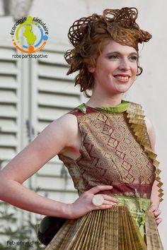 Karl Lagerfeld, Girls Dresses, Flower Girl Dresses, Engagement, Wedding Dresses, Fashion, Bespoke Clothing, Sustainable Fashion, Flowergirl Dress