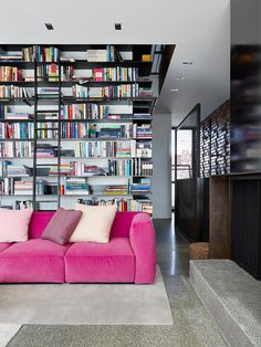 100 Best Modern Home Libraries Images On Pinterest In 2018 Home