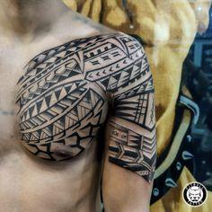 Thailand Photos, Tribal Tattoos, Maori