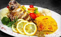 Aroma-mediterranean-restaurant_grid_6