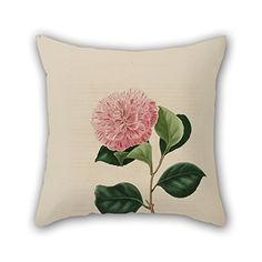Alphadecor Flower Throw Cushion Covers 16 X 16 Inches 40 By 40 Cm For Cluboutdoordrawing Roomdance Roombfchair With 2 Sides *** See this great product. Dance Rooms, Gardening Apron, Drawing Room, Cushion Covers, Cushions, Throw Pillows, Drawings, Flowers, Outdoor