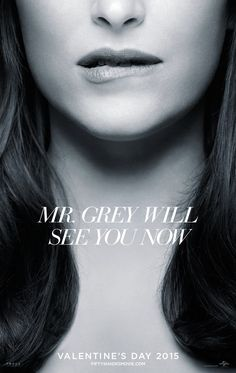 Sam Taylor-Johnson announced today that there will be movie versions of 'Fifty Shades Darker' and 'Fifty Shades Freed'. Fifty Shades Series, Fifty Shades Movie, Fifty Shades Darker, Fifty Shades Of Grey, Sam Taylor Johnson, Dakota Johnson, Christian Grey, Jamie Dornan, Really Good Movies