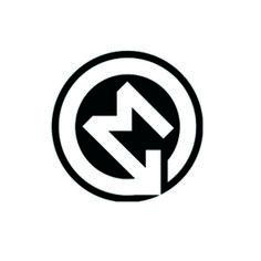 Identity Design, Logo Design, Corporate Design, Hexagon Logo, Academy Logo, Hockey Logos, Church Logo, Budapest, Initials Logo